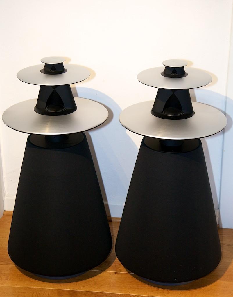 bang und olufsen gebraucht. Black Bedroom Furniture Sets. Home Design Ideas